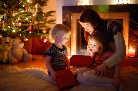 holidays, new year, limbo, christmas