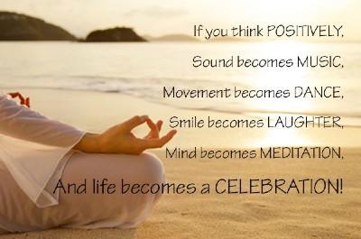 I Am I Can Life Coaching, Lee Pryke, Joy, Happiness