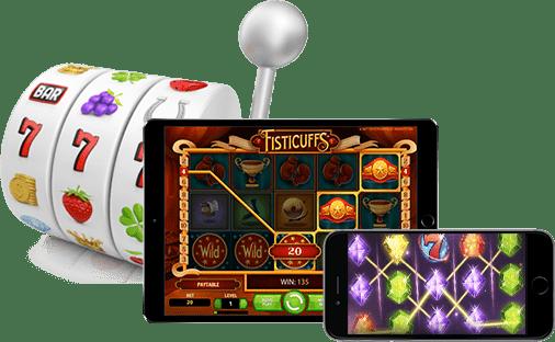 Situs Joker Slot Online Di Agen Joker123 Kingbet303 Slot Joker