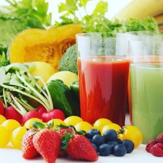 Healthy Tips, Klusster, Burlington,