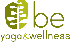 be yoga & wellness, burlington