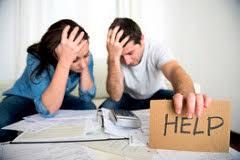 D thode & Associates Inc. Out of Debt