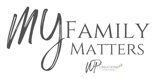 WP Creations, work-at-home business, My Family Matters