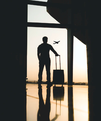 The Fundamentals Of Planning Your Business Travel Like An Expert
