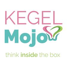 Pelvienne Wellness, Kego Mojo, Pelvic Floor