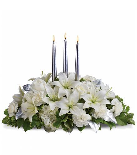 Brant Florist, Burlington Flowers