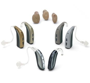 grand river hearing, hearing loss, hearing aids