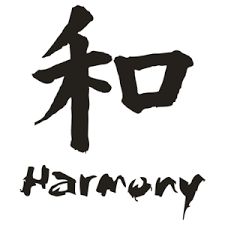 The Art of Harmony, Brian Escobar, Be1Creations