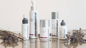 Dermalogica, beauty products, skin products, Burlington, Salon