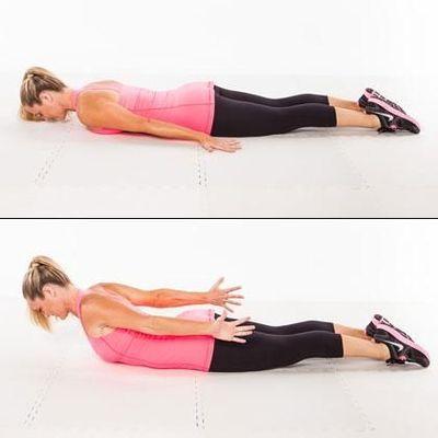 fitness, fitness360, women, health