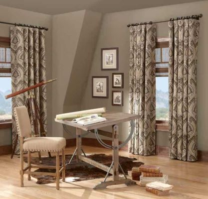 Fasada Windows and Blinds and Doors, Window Treatments Oakville