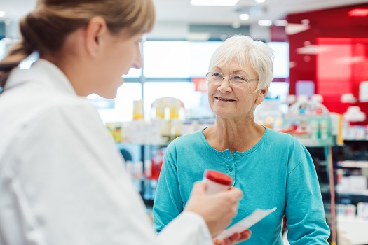 Guide to Seniors in Home Living, Promyse Home Care