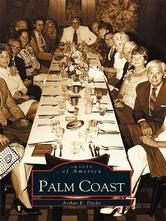 A History of Palm Coast