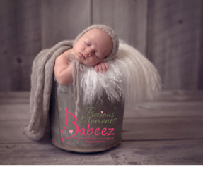 Precious Moments Babeez, Labour and Birth Support
