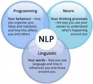 programming, linguistic, neuro, nlp