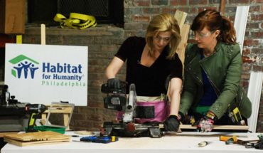 Tips for learning how to use tools for DIY projects