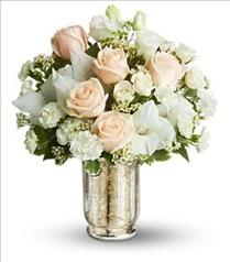 wedding flowers, wedding centerpiece