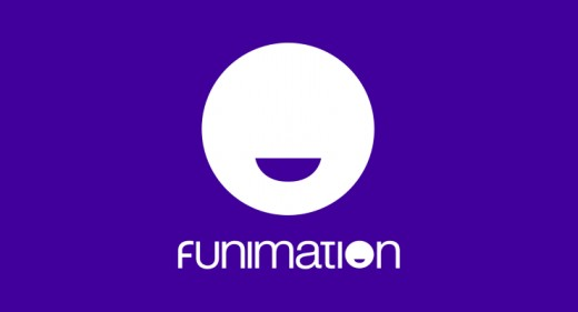 Funimation is one of the best websites to download and watch anime