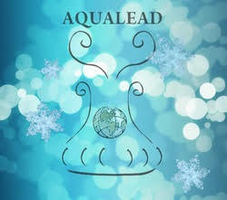 Aqualead opens the door to Elemental Magic