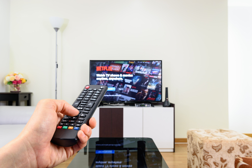 Internet Enable Your TV With RMS Installs Reliable Services