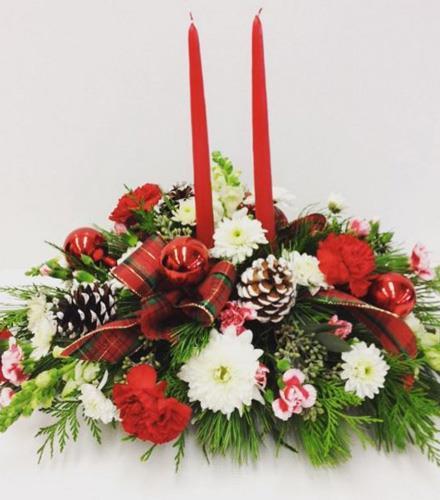Brant Florist, Burlington, Burlington Flowers
