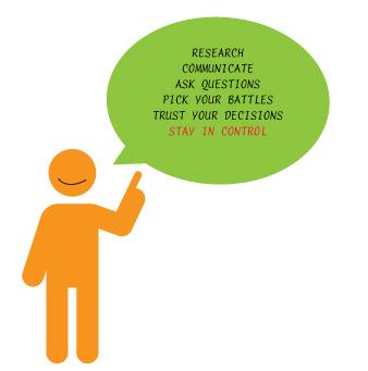 designer, trust, questions, decisions, control,