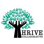 THRIVE COLLABORATIVE HITS THE FRONT PAGE!