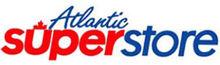 Atlantic Superstore Grocery Flyer