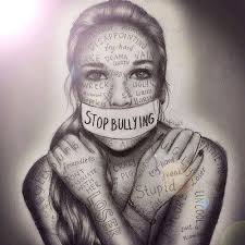 teens, teachers, bully, bullied, teenagers, counselling,depression, anxiety
