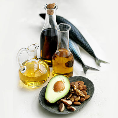 unsaturated fats, healthy, Lakelands Diet Delivery