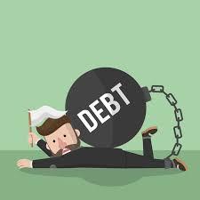 D. Thode & Associates Inc., Bankruptcy, Debt, Consumer Proposals