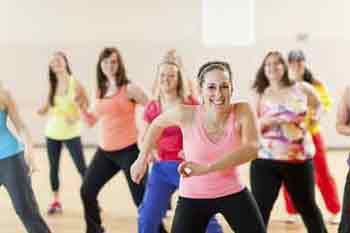 Burlington Hypnosis,  Burlington, Hypnosis for Exercise