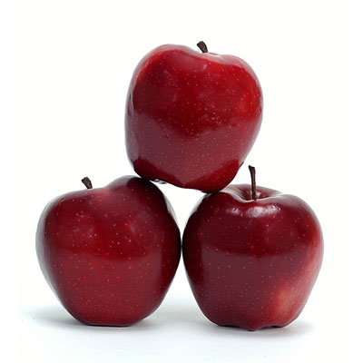 healthy eating, apples, healthy snacks, healthy on the go snacks