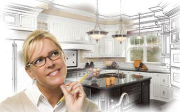 Basic Home Improvments that Save Money