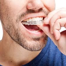 Byronwood Dental Office, London Ontario, Invisalign