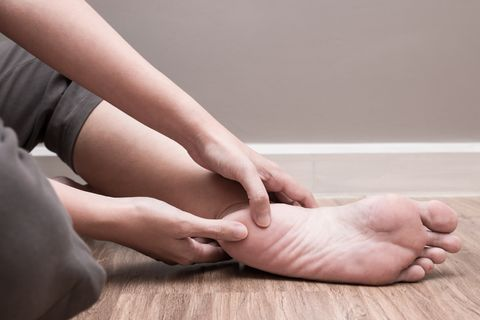 Parkway Back and Foot Clinic, Stoney Creek, Chiropractic