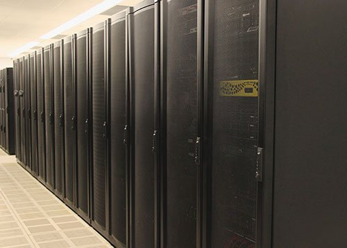 What You Need to Know About Data Center Pricing?