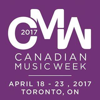 Digital Media Summit Toronto, Ontario conference april 19, 2017 a part of canadian music week toronto april 18 -23, 2017
