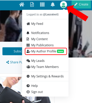 Getting Started With Klusster Content Club:  Find It In Niagara