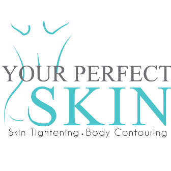 Your Perfect Skin