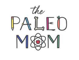 Top 10 Paleo Diet Blogs of 2016