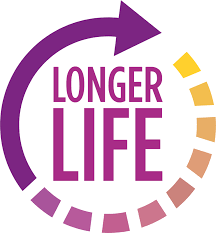 live longer, longer life, exercise, feel good, be you