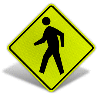 Top 10 Traffic Signs and their meaning in Massachusetts