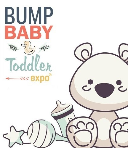 Bump Baby Toddler Expo®