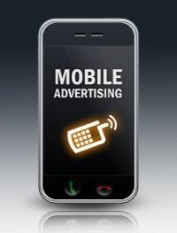Adxmaster, Brad Kormos, Acquisition, CPI Marketing,  Mobile Advertising