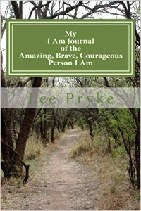 I Am I Can Life Coaching, Lee Pryke, Joy, Happiness