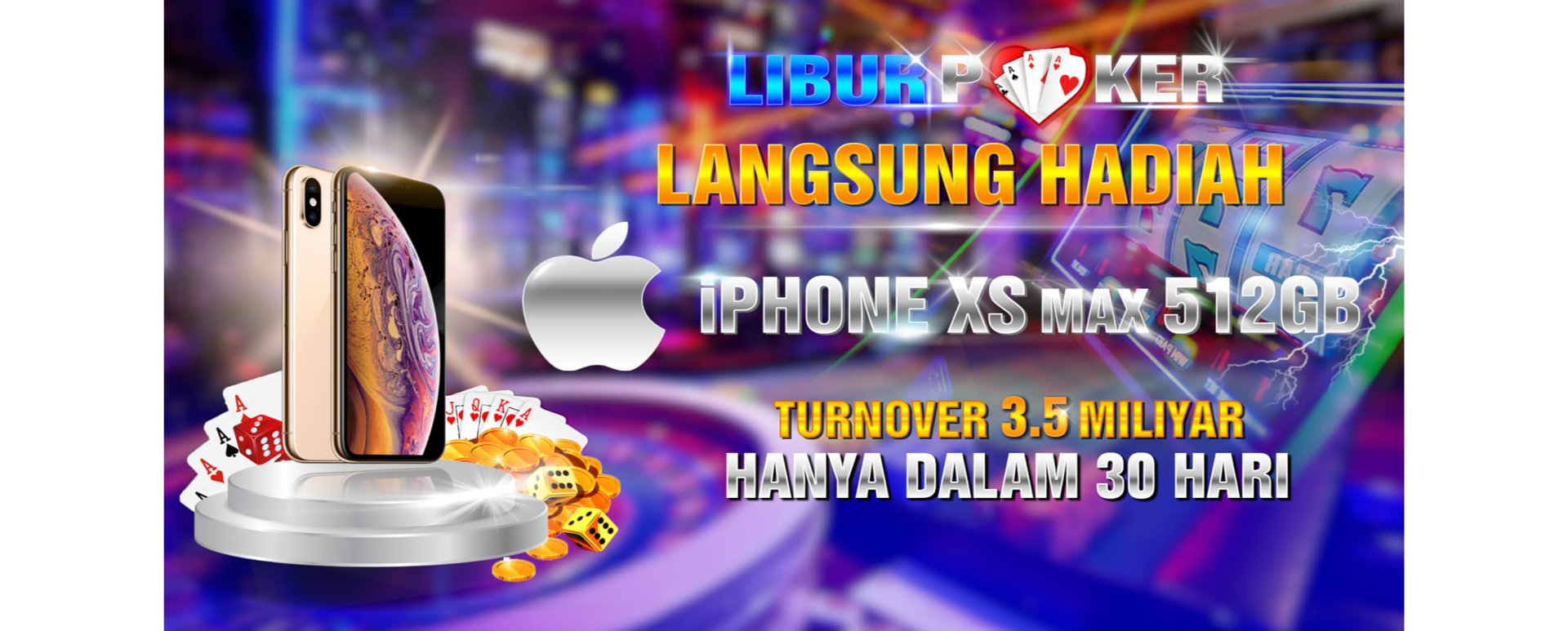Libur Poker88 Asia Dewa Poker Online Terpercaya Di Indonesia Liburpoker S Portfolio