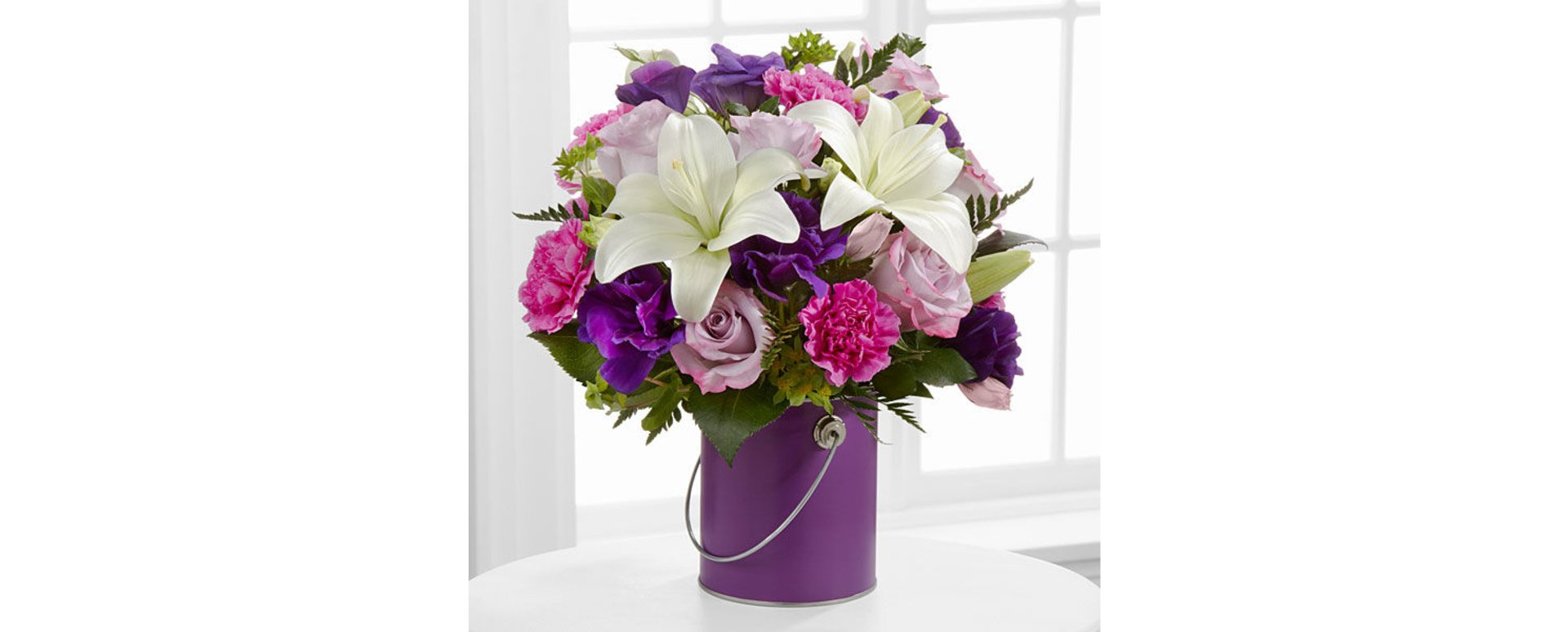 Flower For Funerals In Toronto Our Best Sellers Flowers And Gifts