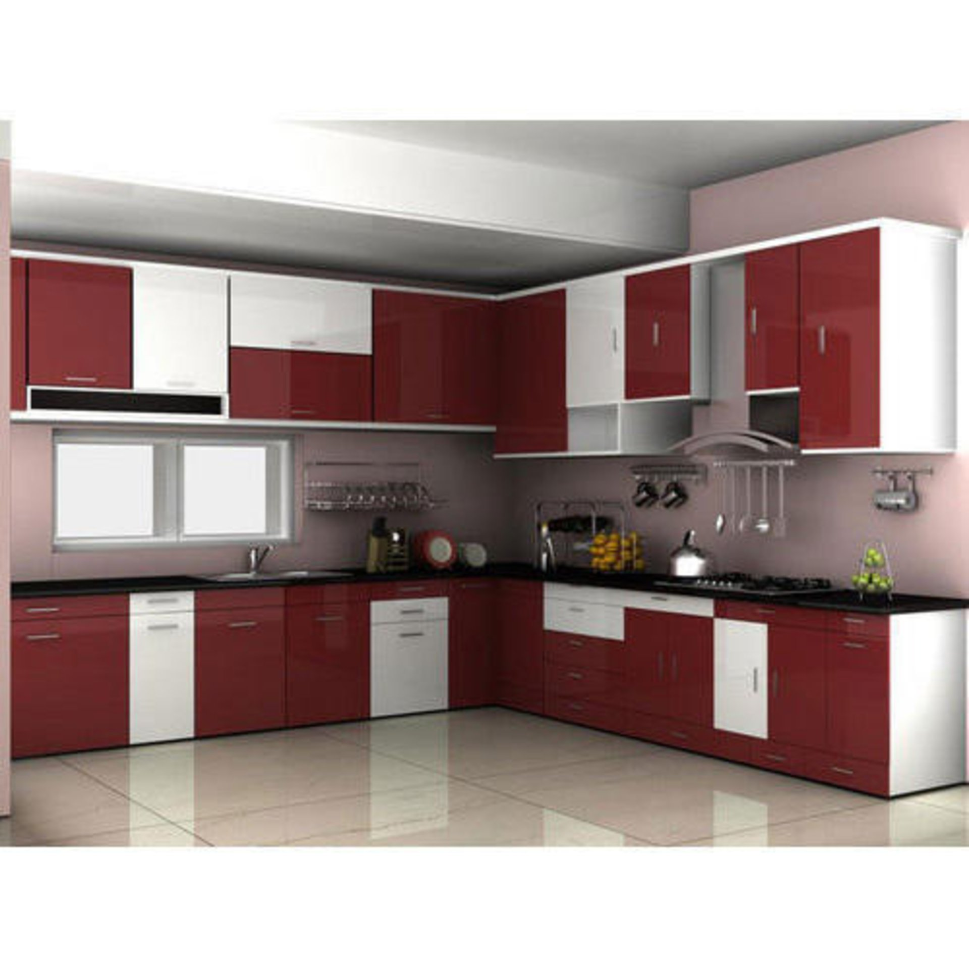 Perfect Modular Kitchen Designers Company In Pune Ag Designs Rehanrahi
