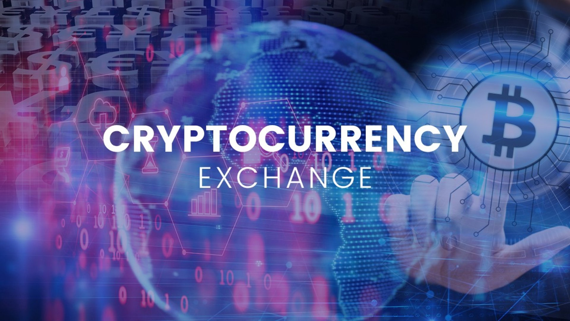 Key Features of a Cryptocurrency Exchange You Should Know ...